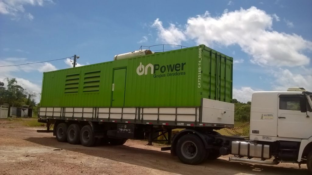logistica-gopower (2)