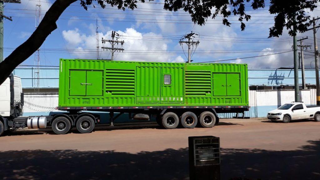 logistica-gopower (5)